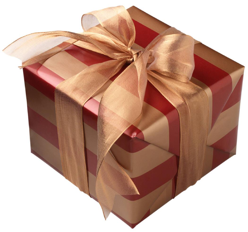Inexpensive Gift
